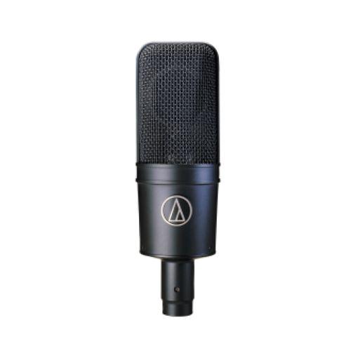 audio-technica-cardioid-condenser-microphone.jpeg