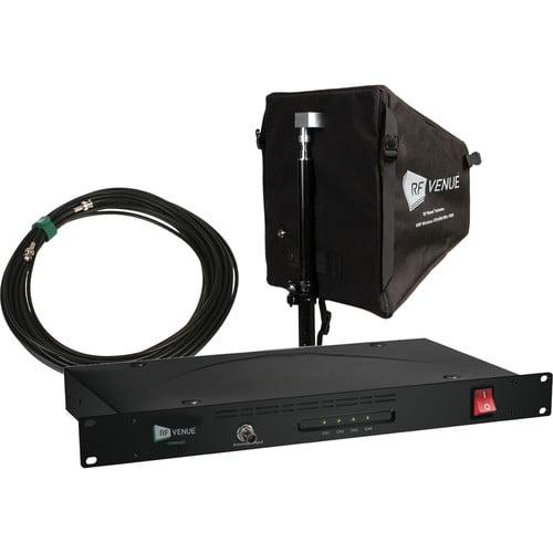 audio-technica-cp-beam-combine4-package-comb4cpb.jpeg