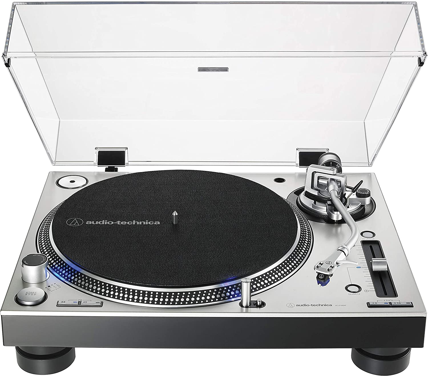 audio-technica-direct-drive-pro-dj-turntable-at-lp140xp-sv.jpeg
