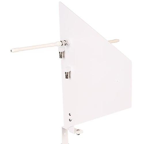 audio-technica-diversity-fin-antenna-dfinw.jpeg