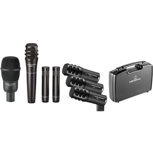 audio-technica-drum-mic-pack-pro-drum7.jpeg