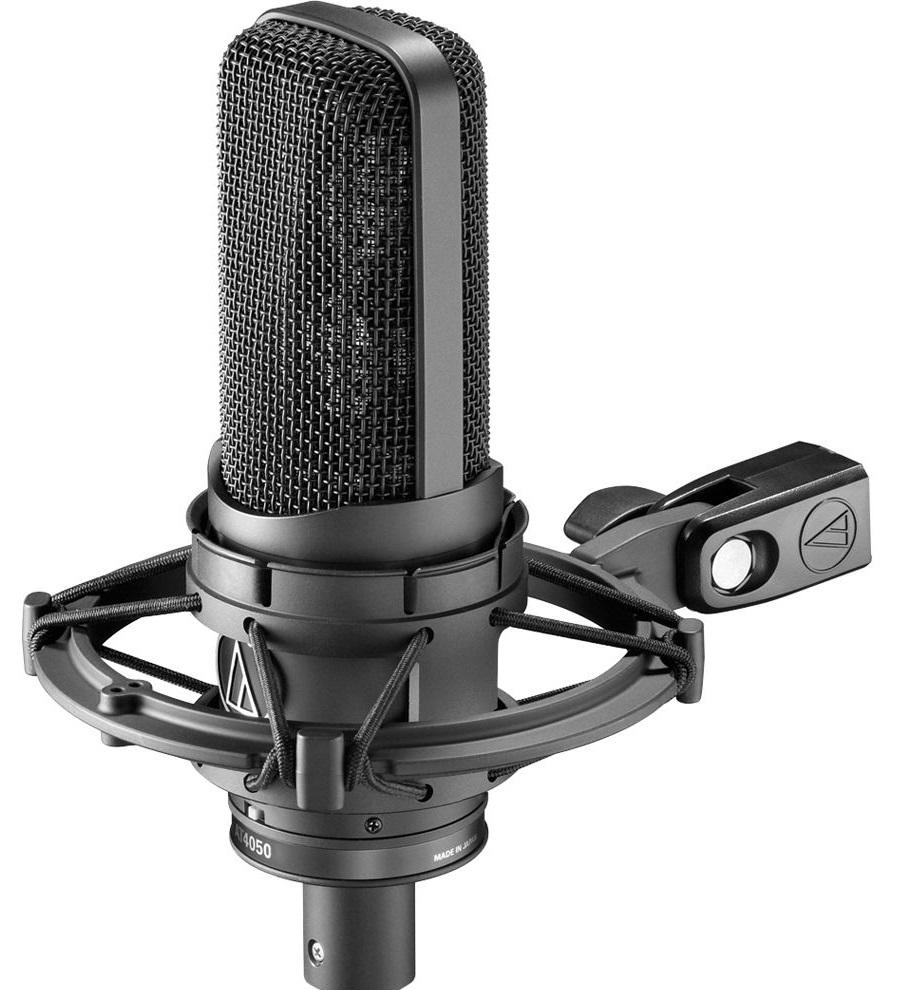 audio-technica-multi-pattern-condenser-mic-at4050.jpeg