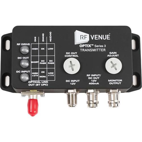audio-technica-rf-over-fiber-single-ch-system-optix1-s3-us.jpeg