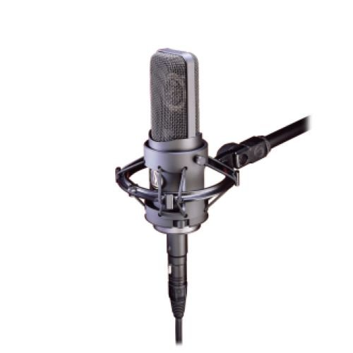 audio-technica-side-address-microphone.jpeg