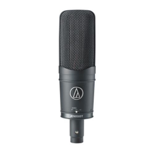 audio-technica-stereo-condenser-microphone.jpeg