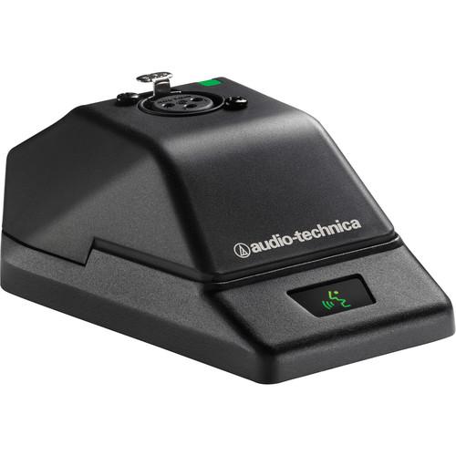 audio-technica-system-10-desk-stand-transmitter-atw-t1007.jpeg