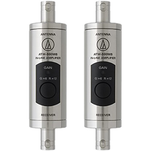 audio-technica-uhf-in-line-antenna-boosters.jpeg