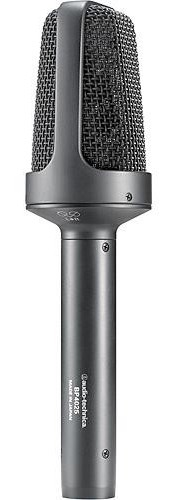 audio-technica-x-y-stereo-microphone-bp4025.jpeg