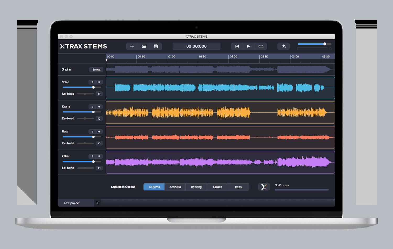 audionamix-xtrax-stems-1-year-license-sent-via-e-mail.png