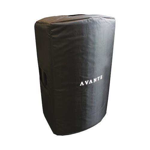 avante-a10-cover.jpg