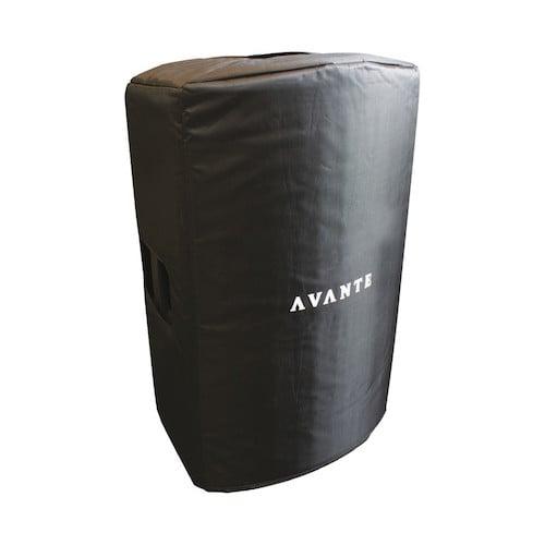 avante-a15-cover.jpg