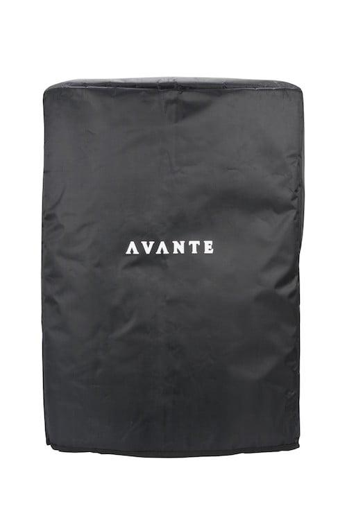 avante-a15s-cover.jpg