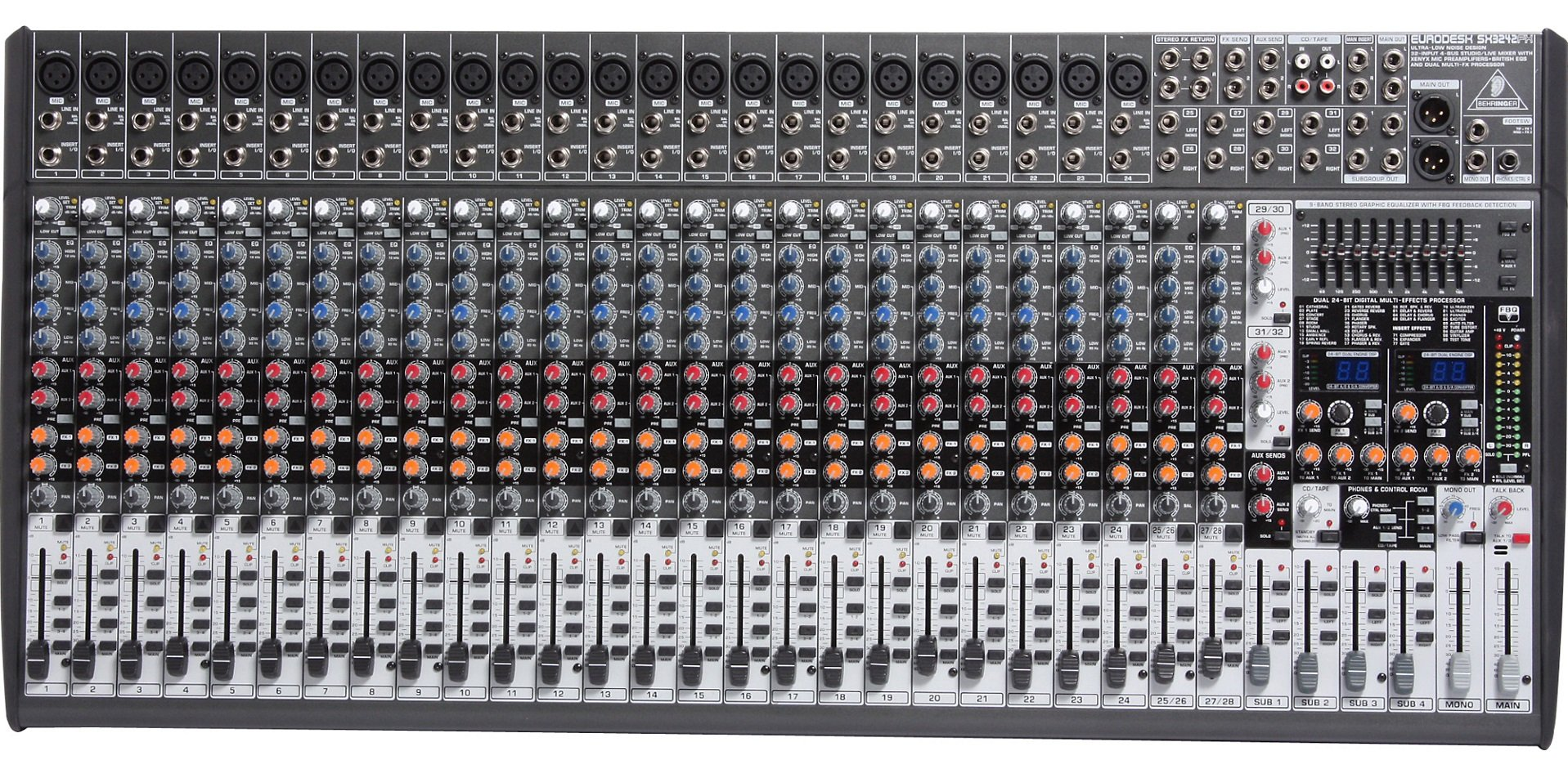 behringer-eurodesk-sx3242fx.jpeg
