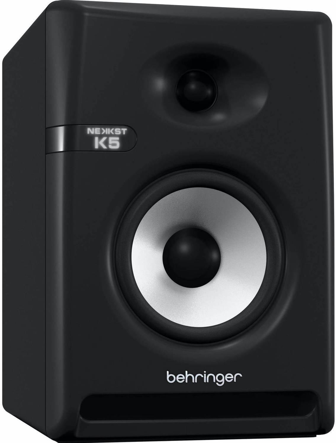 behringer-k5-nekkst-studio-monitors-5in.jpeg
