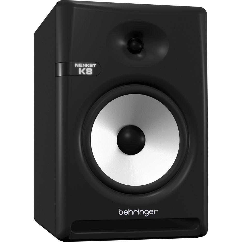 behringer-k8-nekkst-studio-monitors-8in.jpeg