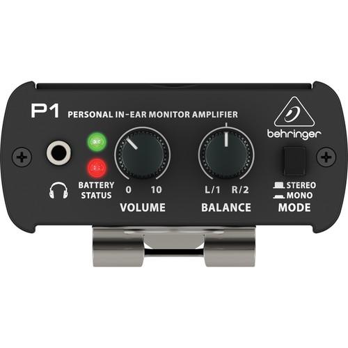 behringer-p1-personal-in-ear-monitor-amplifier.jpg