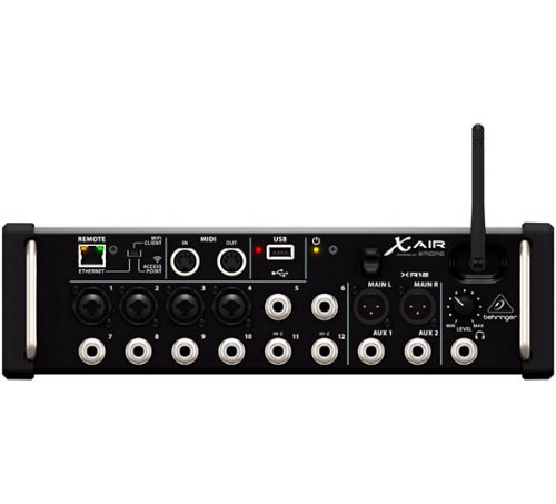behringer-x-air-xr12.jpg