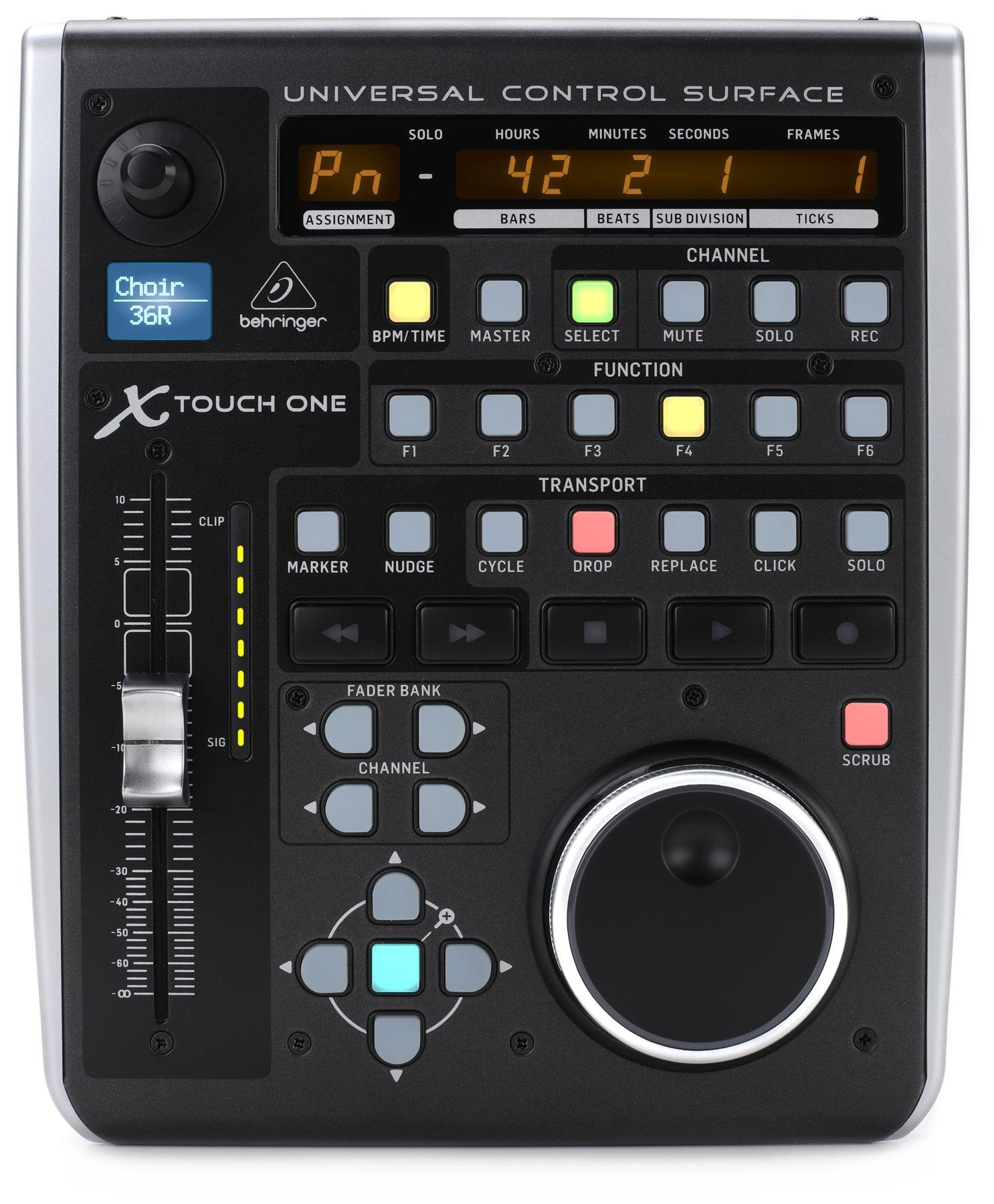 behringer-x-touch-one.jpeg
