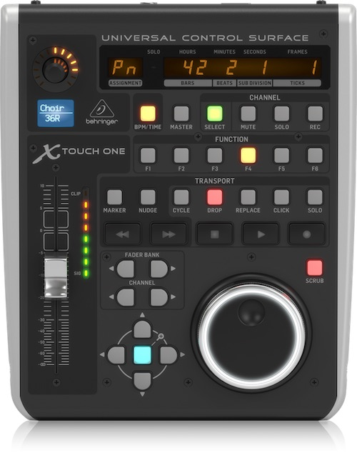 behringer-x-touch-one.jpg