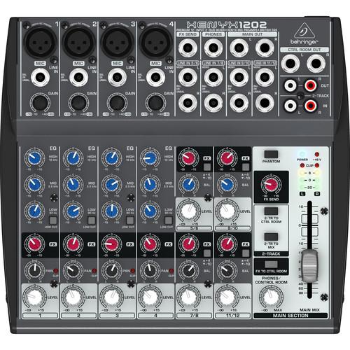 behringer-xenyx-1202-mixer.jpeg