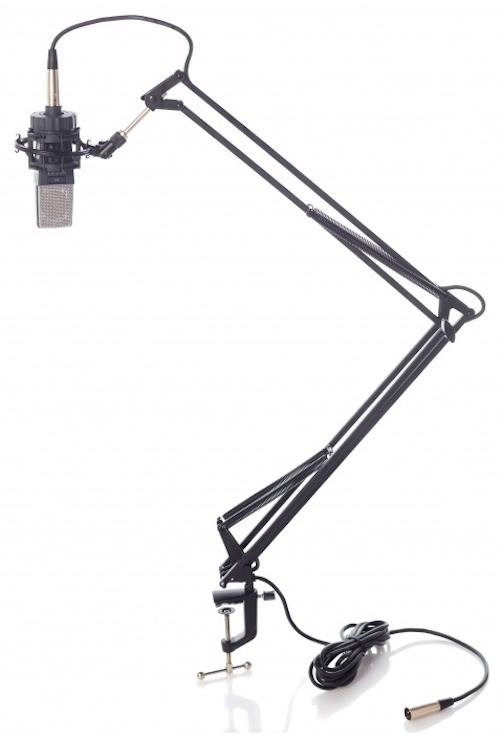 bespeco-msra10--desk-microphone-stand-w--xlr-cable.jpeg