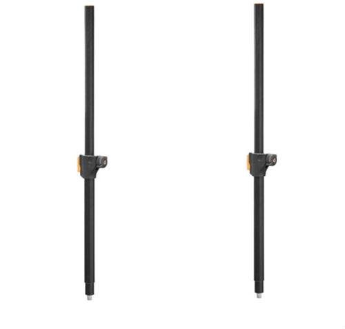 bespeco-pn90tns-premium-speaker-poles-pair.jpg