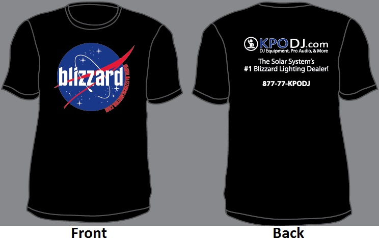 blizzard-lighting---kpodj-black-t-shirt.jpg