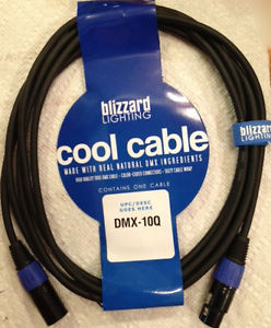 blizzard-lighting-dmx-10q-10ft-dmx-cable.jpg