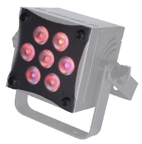 blizzard-lighting-hotbox-diffusion-panel.jpg