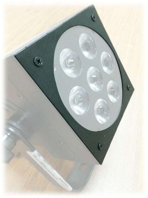 blizzard-lighting-hotbox-gel-frame.jpg