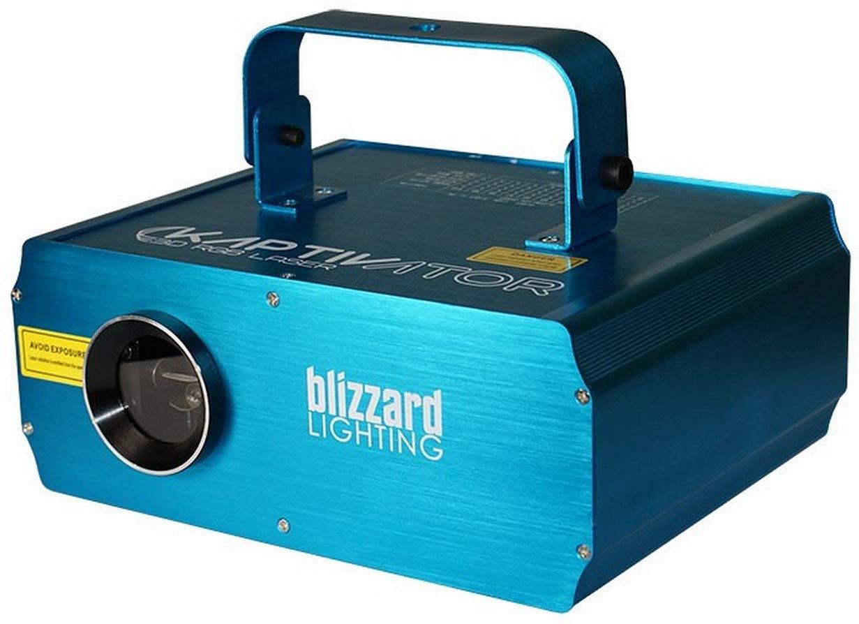 blizzard-lighting-kaptivator-3d.jpeg