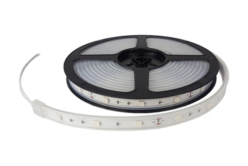 blizzard-lighting-komply-cw5050.jpeg