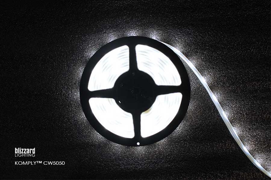 blizzard-lighting-komply-cw5050.jpg
