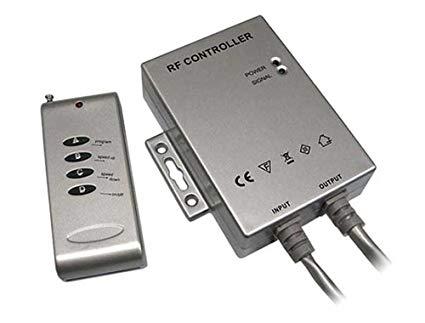 blizzard-lighting-komply-remote.jpeg