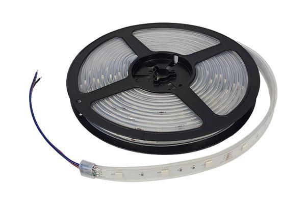 blizzard-lighting-komply-rgb5050.jpeg