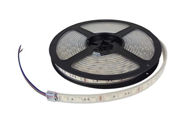 blizzard-lighting-komply-uv5050.jpeg