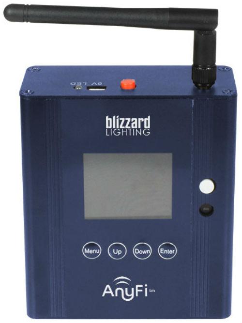 blizzard-lighting-lightcaster-anyfi.jpg