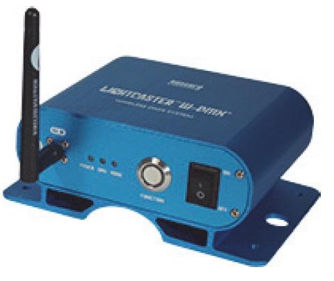 blizzard-lighting-lightcaster-w-dmx-receiver.jpg