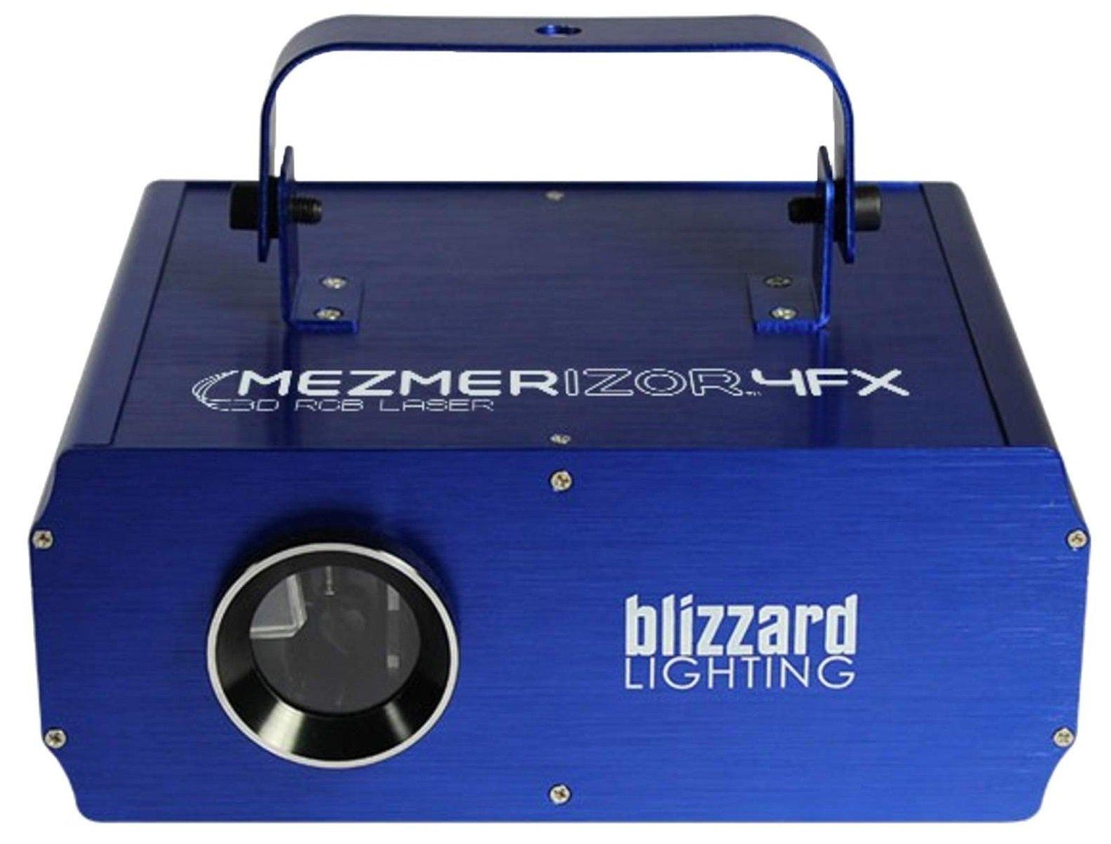 blizzard-lighting-mezmerizor-4fx.jpeg