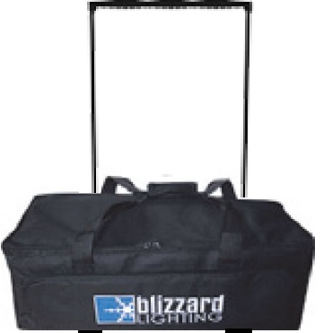 blizzard-lighting-pack-hot-rolly-.jpg