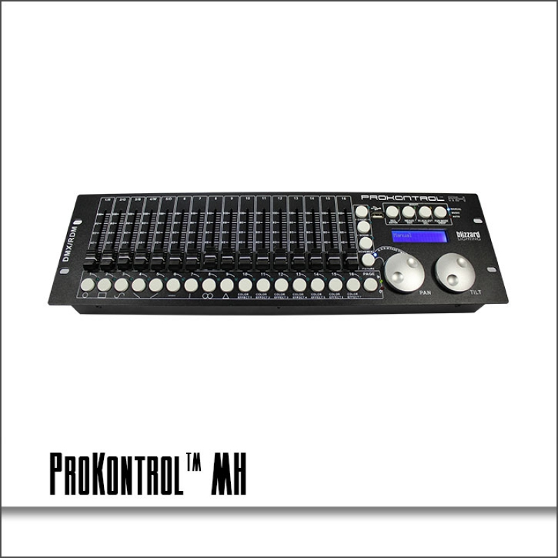 blizzard-lighting-prokontrol-mh.jpg