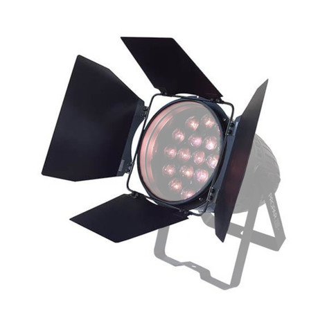 blizzard-lighting-propar-z19-barndoor-b.jpeg