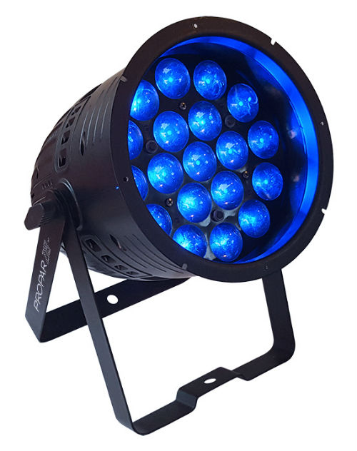 blizzard-lighting-propar-z19-rgbw-black.jpg