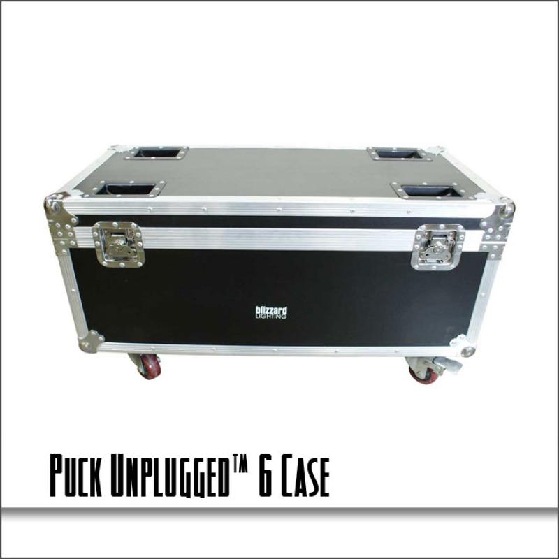 blizzard-lighting-puck-unplugged-case-6.jpg