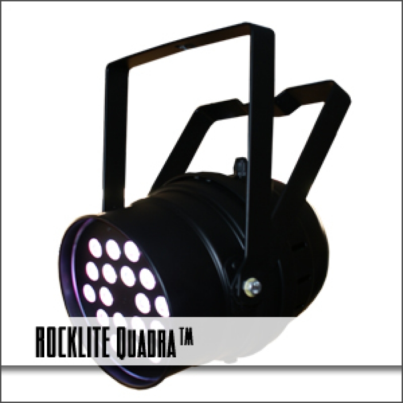 blizzard-lighting-rocklite-quadra-rgbw.jpg