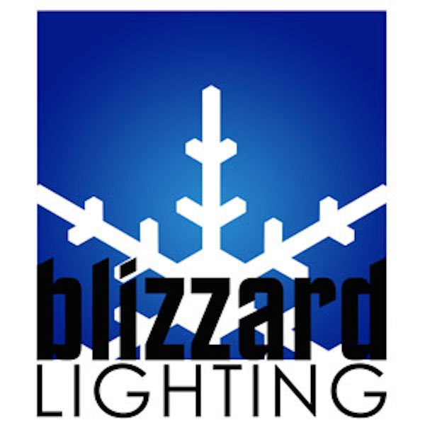 blizzard-lighting-rok-sky-shroud.jpg
