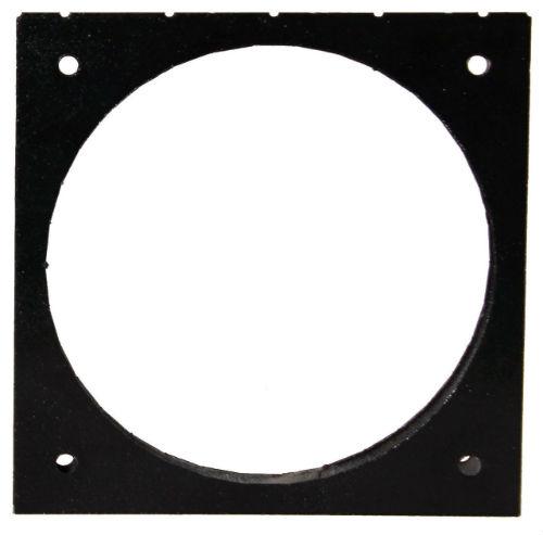 blizzard-lighting-rokbox-gel-frame.jpg