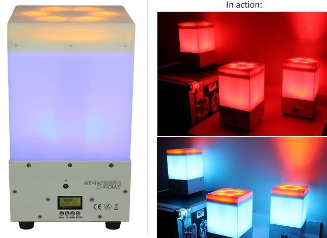blizzard-lighting-skybox-chroma.jpg