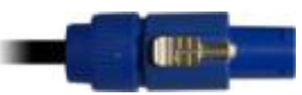 blizzard-lighting-ts252-power-cable-tsin-.jpg