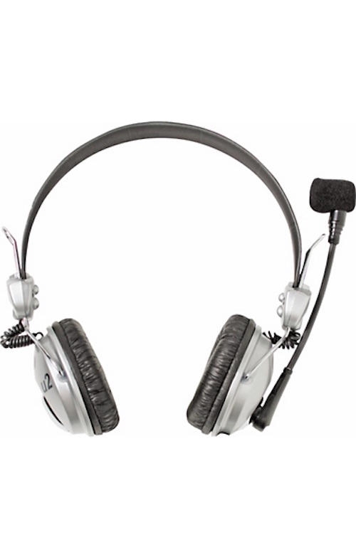 cad-u2-usb-headset-mic.jpeg